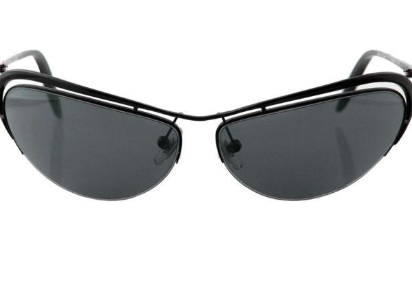 matrix glasses neo design protoype